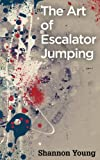 The Art of Escalator Jumping