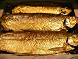 Smoked Canadian Whitefish 5 Lb. Avg
