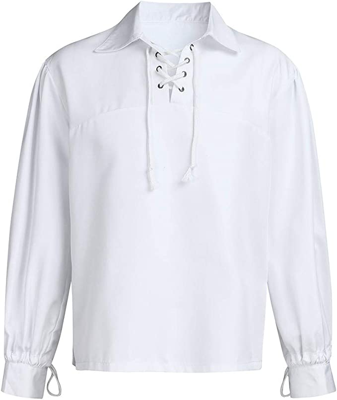 Sylar Camisas De Hombre Manga Larga Camisa Escocesa De Hombre ...