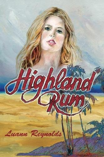 Download Highland Rum (Let the Wildflowers Bloom) PDF