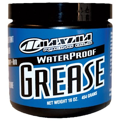 maxima-80916-waterproof-grease-16-oz-bottle