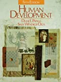 Human Development, Papalia, Diane E. and Olds, Sally W., 0070485577
