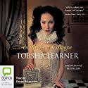 The Witch of Cologne Audiobook by Tobsha Learner Narrated by Diedre Rubenstein