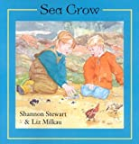 Sea Crow, Shannon Stewart, 1551432889