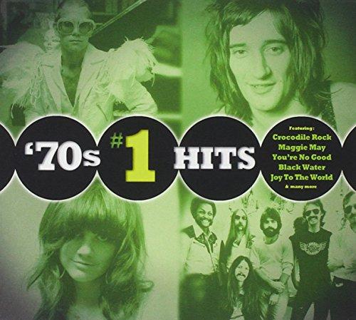 70s 1 Hits ()