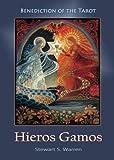 Hieros Gamos: Benediction of the Tarot