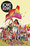 img - for Love is Love book / textbook / text book