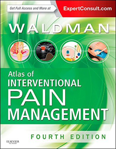 Atlas of Interventional Pain Management E-Book - http://medicalbooks.filipinodoctors.org