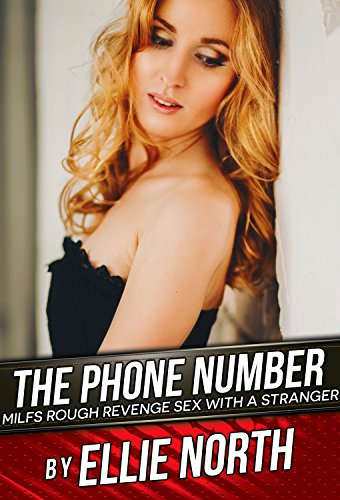 Phone numbers of milfs