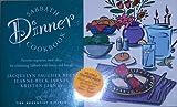 Adventist Sabbath Dinner Cookbook (Adventist Kitchen, 3)