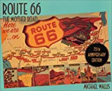 Route 66, Michael Wallis, 0312281676