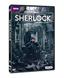 #6: Sherlock: Series Four