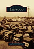 Lynwood (Images of America)