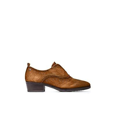 PIKOLINOS Women's Daroca W1U-5864SO | Ankle & Bootie