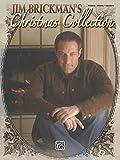 Jim-Brickmans-Christmas-Collection-PianoVocalChords