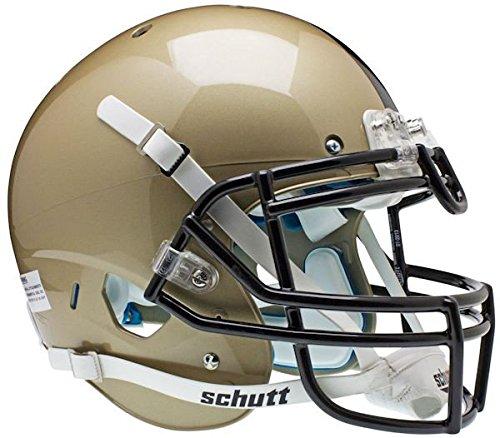 Authentic College Football Helmet - 9