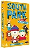South Park - Saison 11 [Non censuré]