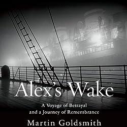 Alex's Wake
