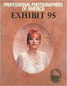 Professional Photographers of America /Exhibit 95: marvel