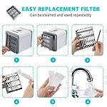 JFIEEI-Purificatore-daria-mini-ventilatore-multifunzione-per-piccoli-condizionatori-di-aria-condizionata-desktop-umidificatore-portatile-aria-condizionata-aria-condizionata-per-esterni-in-ufficio