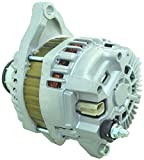 100% New Premium Quality Alternator CHRYSLER 200 SERIES SEBRING