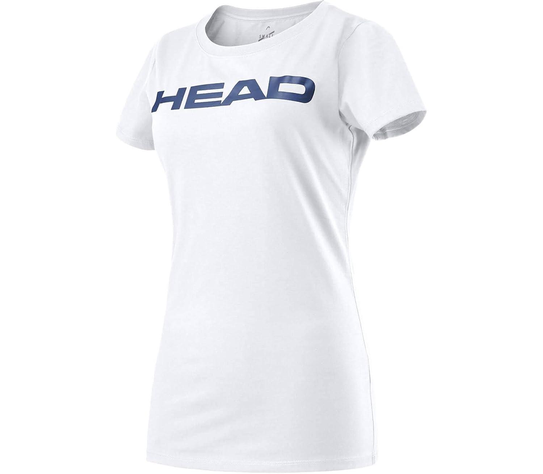 Head Transition Lucy Camiseta de equipación de Tenis para Mujer ...
