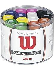 Wilson Bowl OVERGRIP