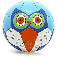 Picador Cute Cartoon Design Soccer Ball for Toddler