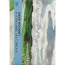 David Hockney: A Yorkshire Sketchbook