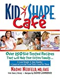 img - for Kidshape Cafe book / textbook / text book