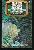 The Planet Savers ; The Sword of Aldones, Marion Zimmer Bradley, 0441670210
