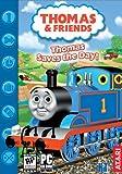 Thomas & Friends: Thomas Saves the Day - PC