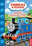 Thomas & Friends: Thomas Saves the Day - PC
