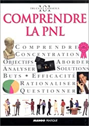 Comprendre la PNL