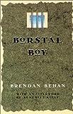Borstal Boy (Nonpareil Books)