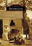 Dunwoody, Valerie Mathis Biggerstaff, 0738585807