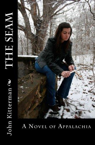 Read Online The Seam ebook