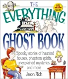 Everything Ghost Book (Everything (New Age))