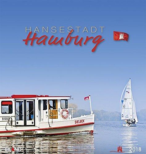 hansestadt-hamburg-2018-postkartenkalender