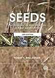 Seeds, , 1780641834