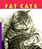 img - for Fat Cats book / textbook / text book