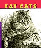 Fat Cats, H. D. Campbell, 1556706820