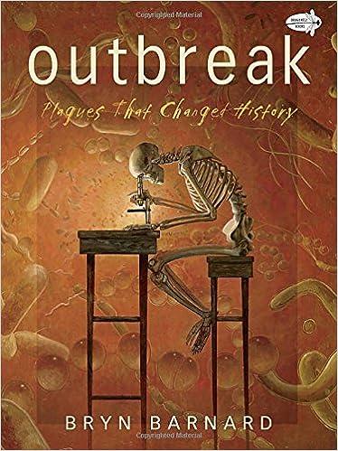\OFFLINE\ Outbreak! Plagues That Changed History. Manual basic tastings Laude Pioneer