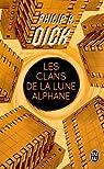 Les Clans de la Lune Alphane (Nc) par Dick