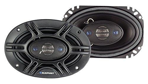 blaupunkt-4-x-6-4-way-coaxial-speaker-240w