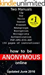 How to be Anonymous Online PLUS Alter...