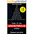 How to be Anonymous Online: Step-by-Step Anonymity with Tor, Tails, Bitcoin and Writeprints