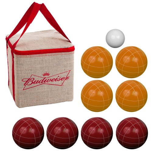 trademark-global-bocce-ball-set-with-carrying-case-5-styles-to-choose-from
