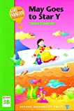 Up and Away in English, Level 6, Terence G. Crowther, 0194349705