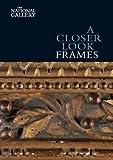Frames, Nicholas Penny, 1857094409